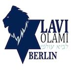 Lavi logo