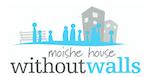 MHWOW logo