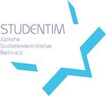 studentim logo