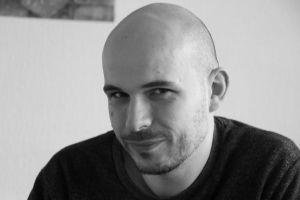 Profilbild_Kay-schwarzweiß